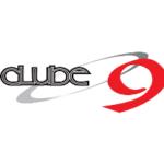 Clube9